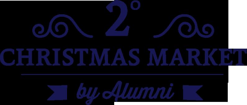 alumni_christmas-market_titulo-cast